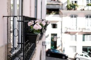 Lost Inn Lisbon (2 of 51)
