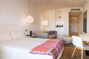 AMA Andalusia Health Resort (40 of 62)