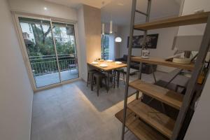 G T Appartamento Sanremo - AbcAlberghi.com
