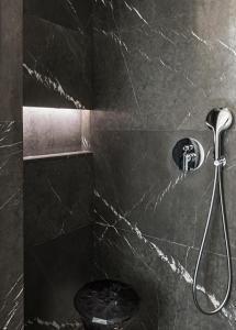 Corso 281 Luxury Suites (40 of 82)