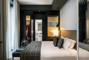 Corso 281 Luxury Suites (24 of 82)