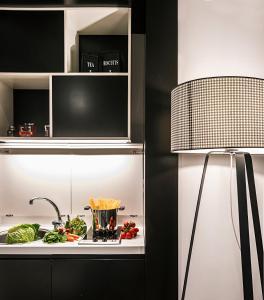 Corso 281 Luxury Suites (31 of 82)