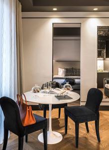 Corso 281 Luxury Suites (32 of 82)