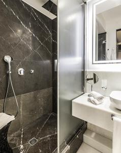 Corso 281 Luxury Suites (38 of 88)