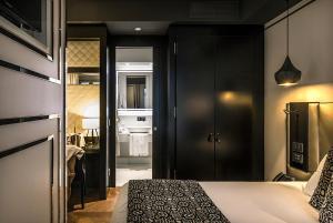 Corso 281 Luxury Suites (36 of 82)