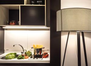 Corso 281 Luxury Suites (26 of 82)