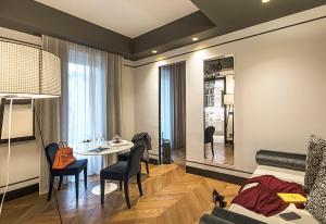 Corso 281 Luxury Suites (30 of 82)