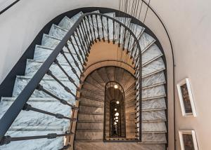 Corso 281 Luxury Suites (39 of 88)