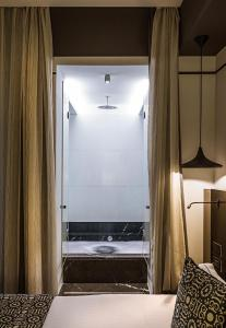 Corso 281 Luxury Suites (23 of 82)