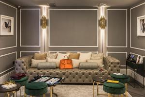 Corso 281 Luxury Suites (9 of 82)