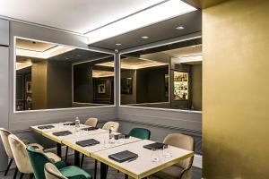 Corso 281 Luxury Suites (11 of 88)