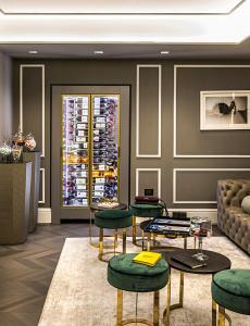 Corso 281 Luxury Suites (12 of 88)