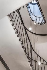 Corso 281 Luxury Suites (16 of 82)