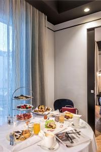 Corso 281 Luxury Suites (22 of 88)