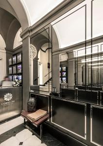 Corso 281 Luxury Suites (6 of 88)