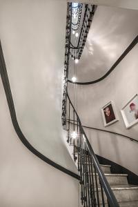 Corso 281 Luxury Suites (20 of 88)