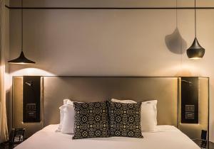 Corso 281 Luxury Suites (21 of 82)