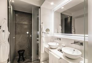 Corso 281 Luxury Suites (17 of 88)