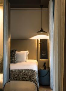 Corso 281 Luxury Suites (20 of 82)