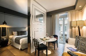 Corso 281 Luxury Suites (5 of 82)