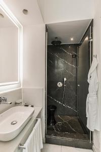 Corso 281 Luxury Suites (22 of 82)