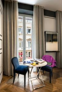 Corso 281 Luxury Suites (7 of 88)