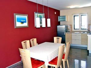 Apartment Drago.3