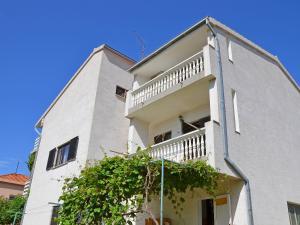 Apartment Karlo.4, Appartamenti  Tribunj (Trebocconi) - big - 25