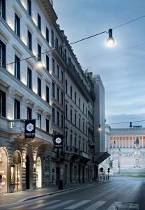 Corso 281 Luxury Suites (18 of 88)