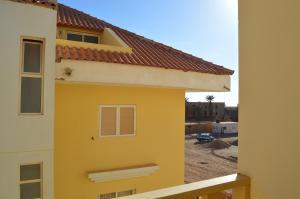 Tres Caravelas Studio Flats, Apartmány  Santa Maria - big - 7