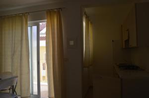 Tres Caravelas Studio Flats, Apartmány  Santa Maria - big - 10