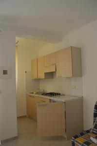 Tres Caravelas Studio Flats, Apartmány  Santa Maria - big - 12