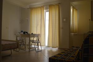 Tres Caravelas Studio Flats, Apartmány  Santa Maria - big - 14