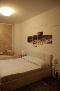 La Casa della Musica - Apartment - Gorizia