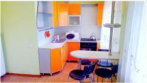 Апартаменты в Центре на Химиков 44 - Nizhneye Afanasovo