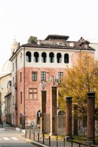 Casa Pingone - AbcAlberghi.com