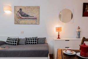 Terrace Suite Carolina