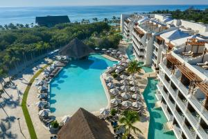 Ocean Riviera Paradise All Inclusive - Плайя-дель-Кармен