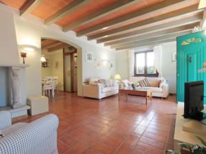 Locazione turistica La Conchiglia - AbcAlberghi.com