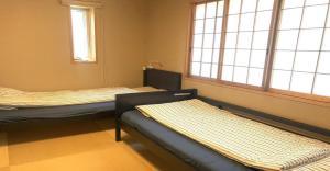 3-25-2 Higashiogu - Apartment / Vacation STAY 8348