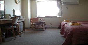 2-51 Miyamaecho - Hotel / Vacation STAY 8659