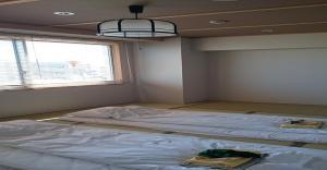 2-51 Miyamaecho - Hotel / Vacation STAY 8661