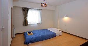 2-51 Miyamaecho - Hotel / Vacation STAY 8653