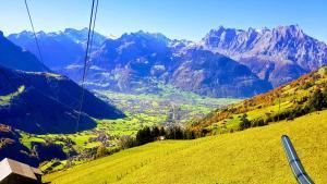 Bürglen Zentralschweiz - Apartment - Bürglen