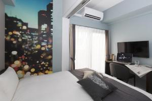obrázek - modern palazzo Tenjin / Vacation STAY 9439