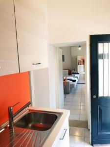 Biennale Apartment - AbcAlberghi.com