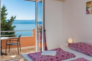 Adriatic Blue Apartments, 21317 Lokva Rogoznica