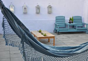 Aloha Beach House Hostel Carcavelos