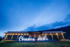 obrázek - Koh Chang Paradise Hill