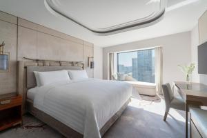 China World Hotel, Beijing (13 of 42)